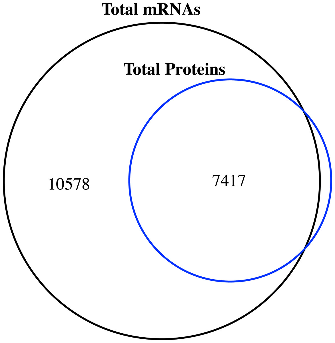 Shot Gun Proteome And Transcriptome Mapping Of The Jujube Floral Organ And Identification Of A