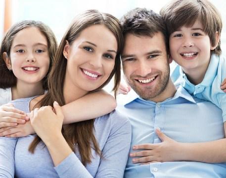 Menjaga Kesehatan Gigi dan Mulut- Global Estetik Dental Care