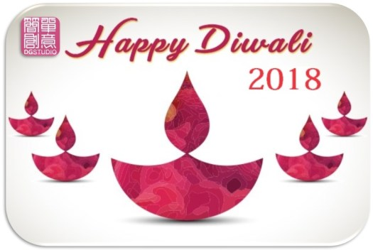Happy_Diwadi_2018