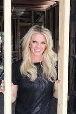 tv time flip or flop vegas tvshow time