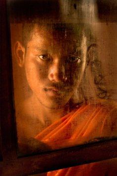 Thailand; 2007