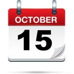 Annual Enrollment Period