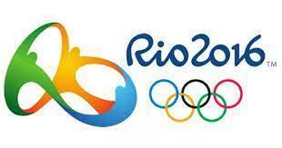 Rio Olympics Security