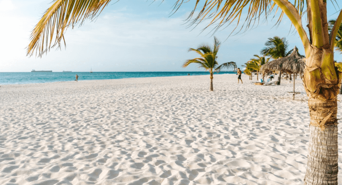 Where to Stay During Your Beach Vacation
