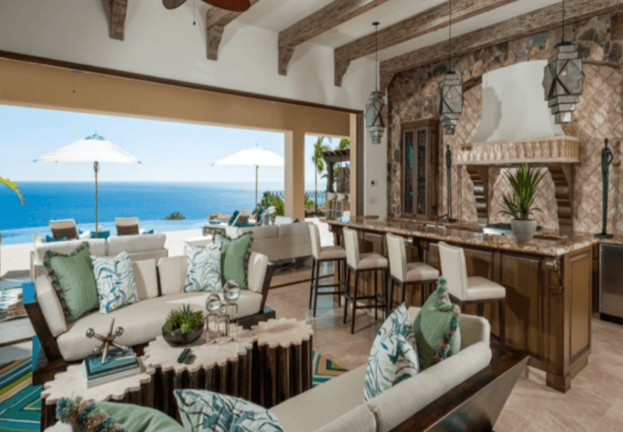 Questions To Ask Before You Rent A Villa