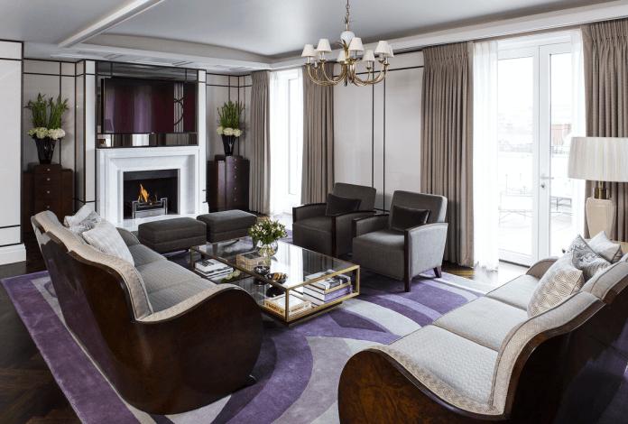 Best Hotels Full Floor Takeovers