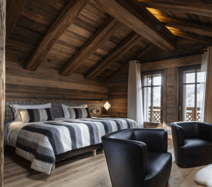 New Luxury Hotels in Europe for 2020