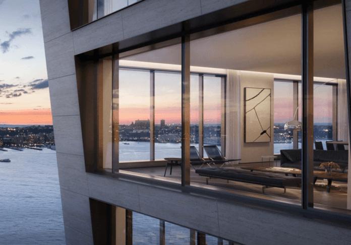 Top 11 Luxury U.S. Hotel Openings for 2020