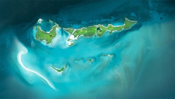 Musha Cay What to Know