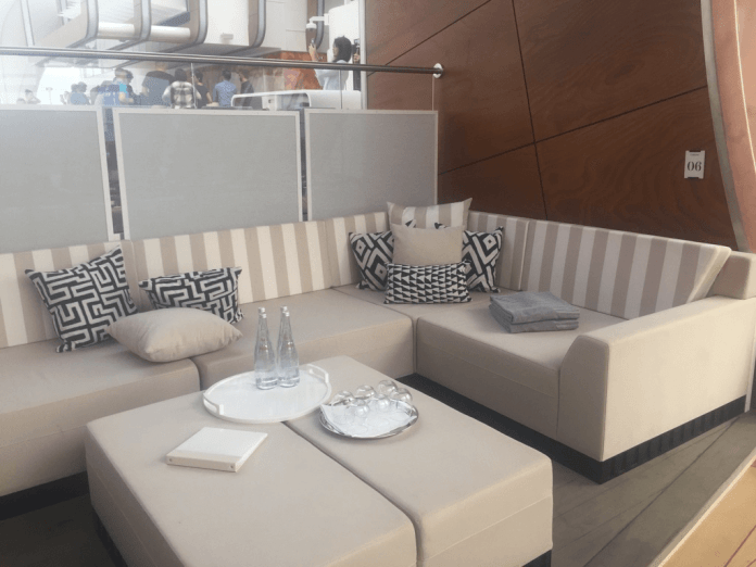 Celebrity Edge What to Know