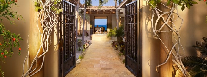 Montage Los Cabos What to Know