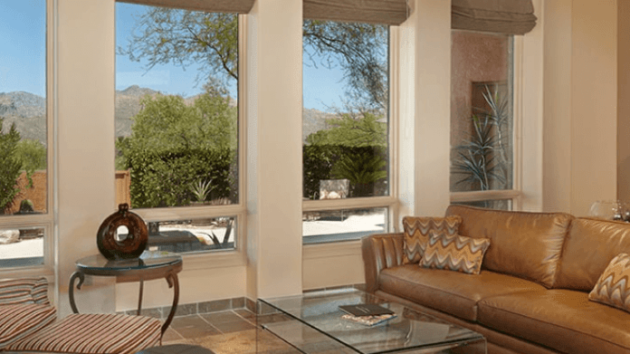 Casa Grande Canyon Ranch Tuscon