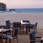 Amanera Resort What to KNow
