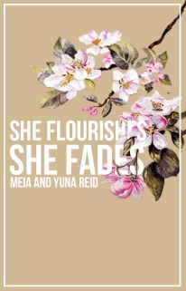 another-she-flourishes-she-fades-cover-and-poster