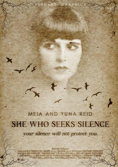 she-who-seeks-silence-movie-poster