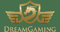 DreamGaming_LOGO