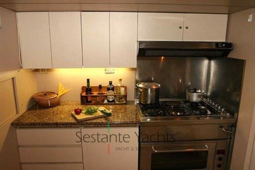 cucina1_big