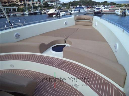 Opera 60 - Sestante Yachts  (11)