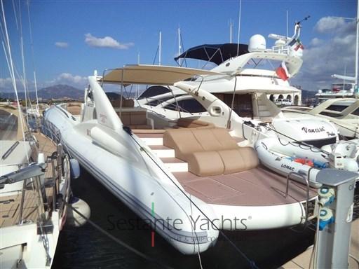 Opera 60 - Sestante Yachts  (2)