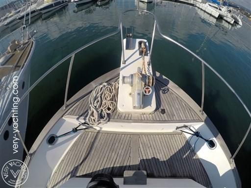 Trawler Nautica 44'' (11)