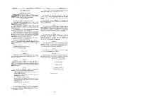 Decret-du-26-fevrier-2008 portant renforcement du role centralisateur de l'OGEDEP