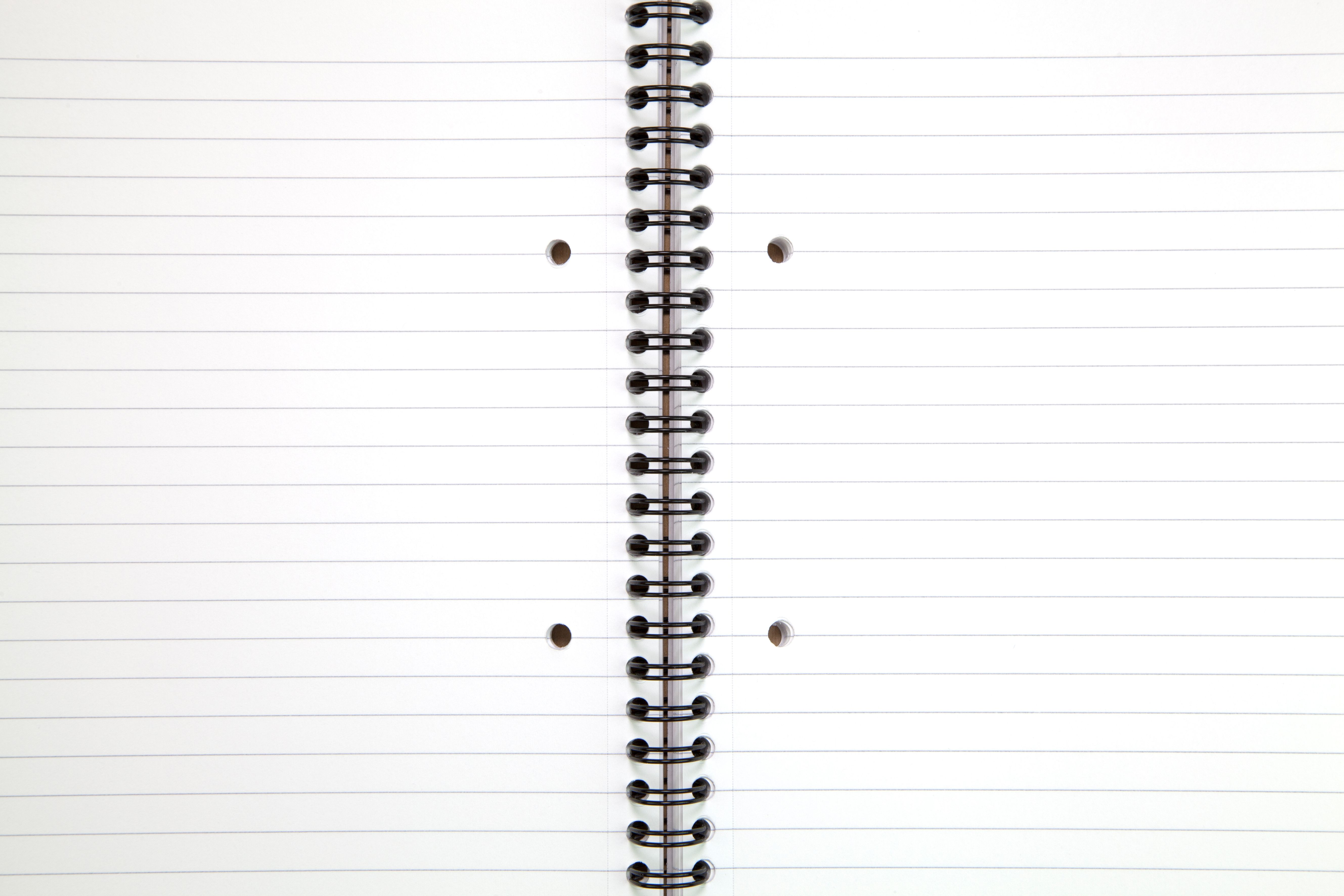 Cambridge A5 Wirebound Notebook Ruled 200 Pages Pack Of 3