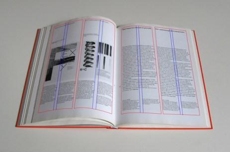 layout_grid3