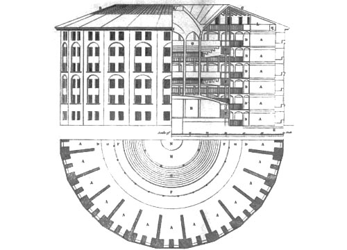 ff-sub-studio-jeremybentham
