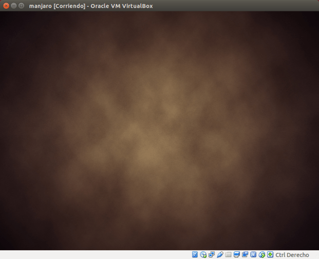 manjaro [Corriendo] - Oracle VM VirtualBox_129