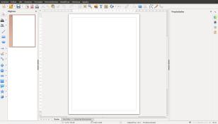 Sin título 1 - LibreOffice Draw_083