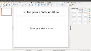 Sin título 1 - LibreOffice Impress_084