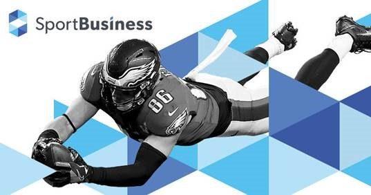 cropped Sportbusiness Social Default 2