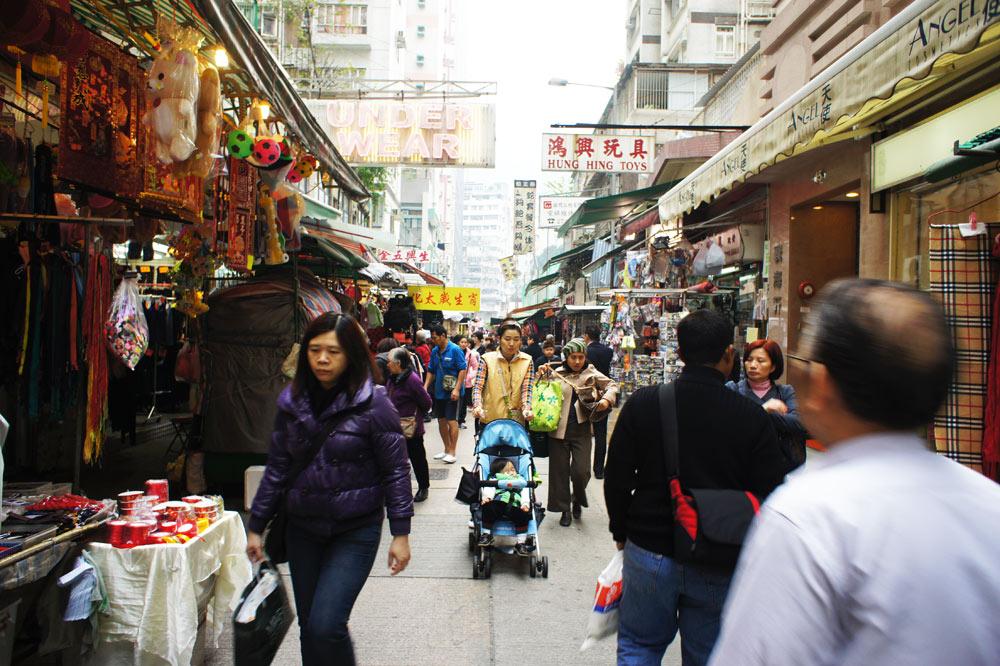 Wanchai-Market2