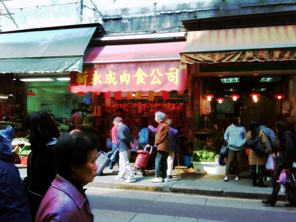 Wanchai-Market8