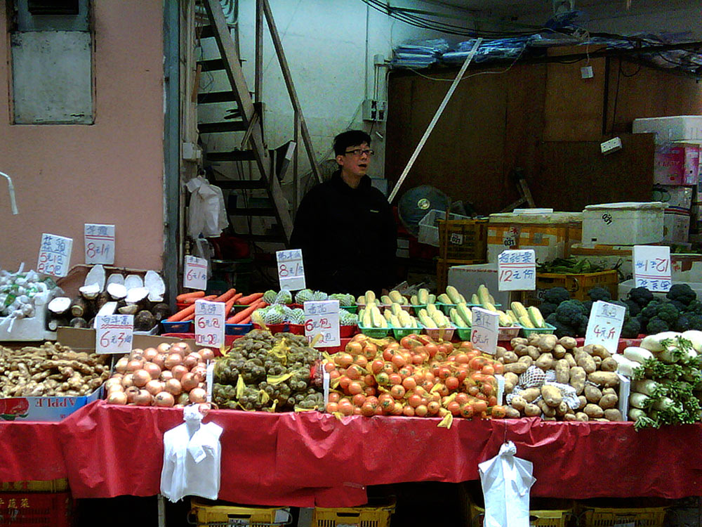 Wanchai-Market9