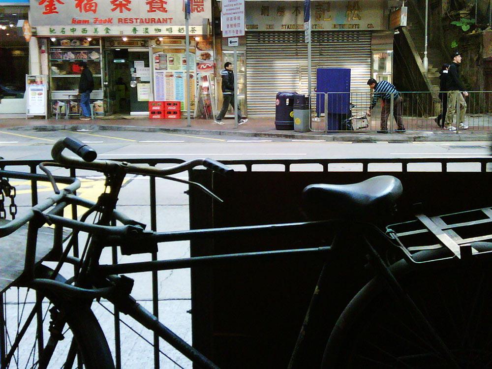 Wanchai2