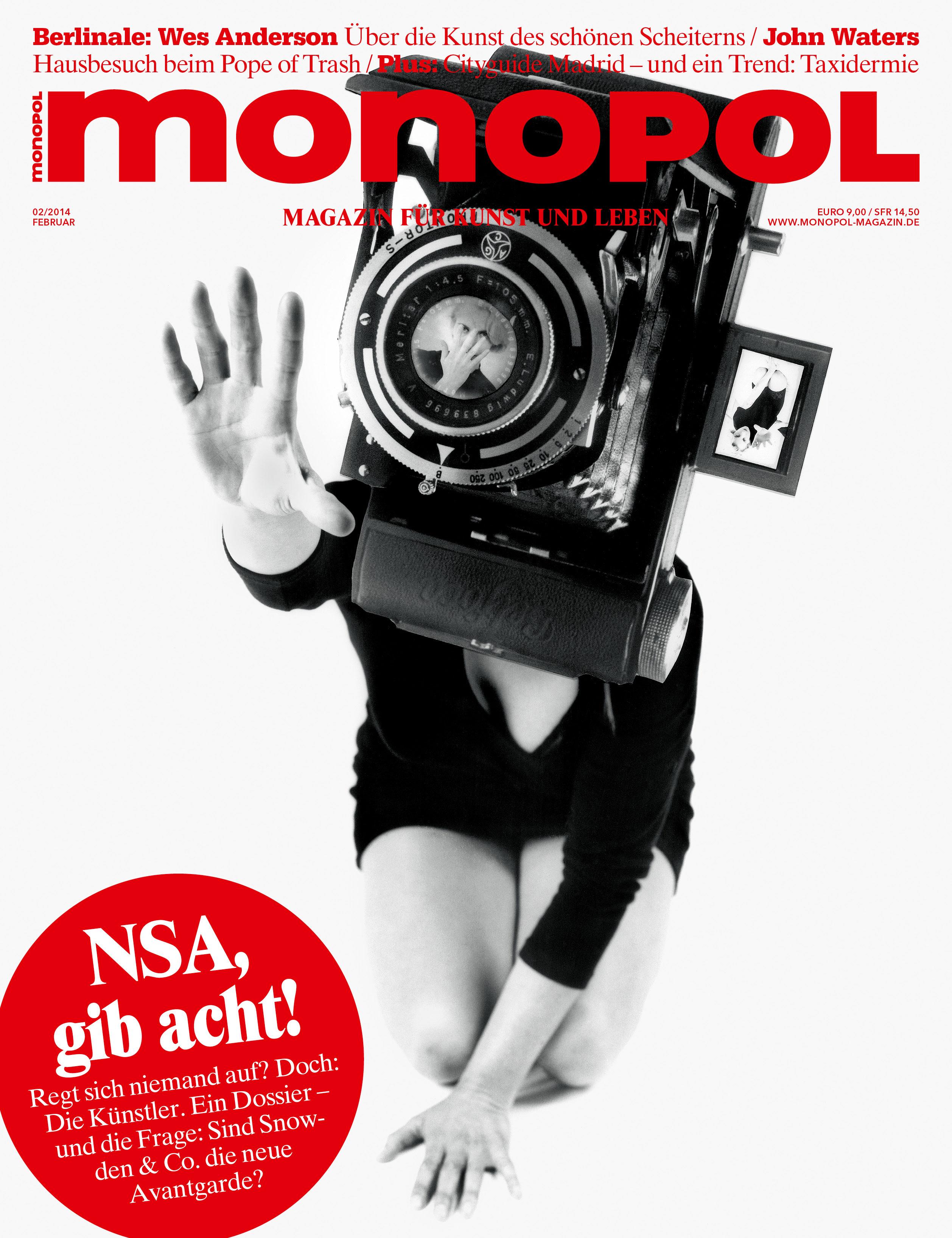 monopol_cover_02-2014