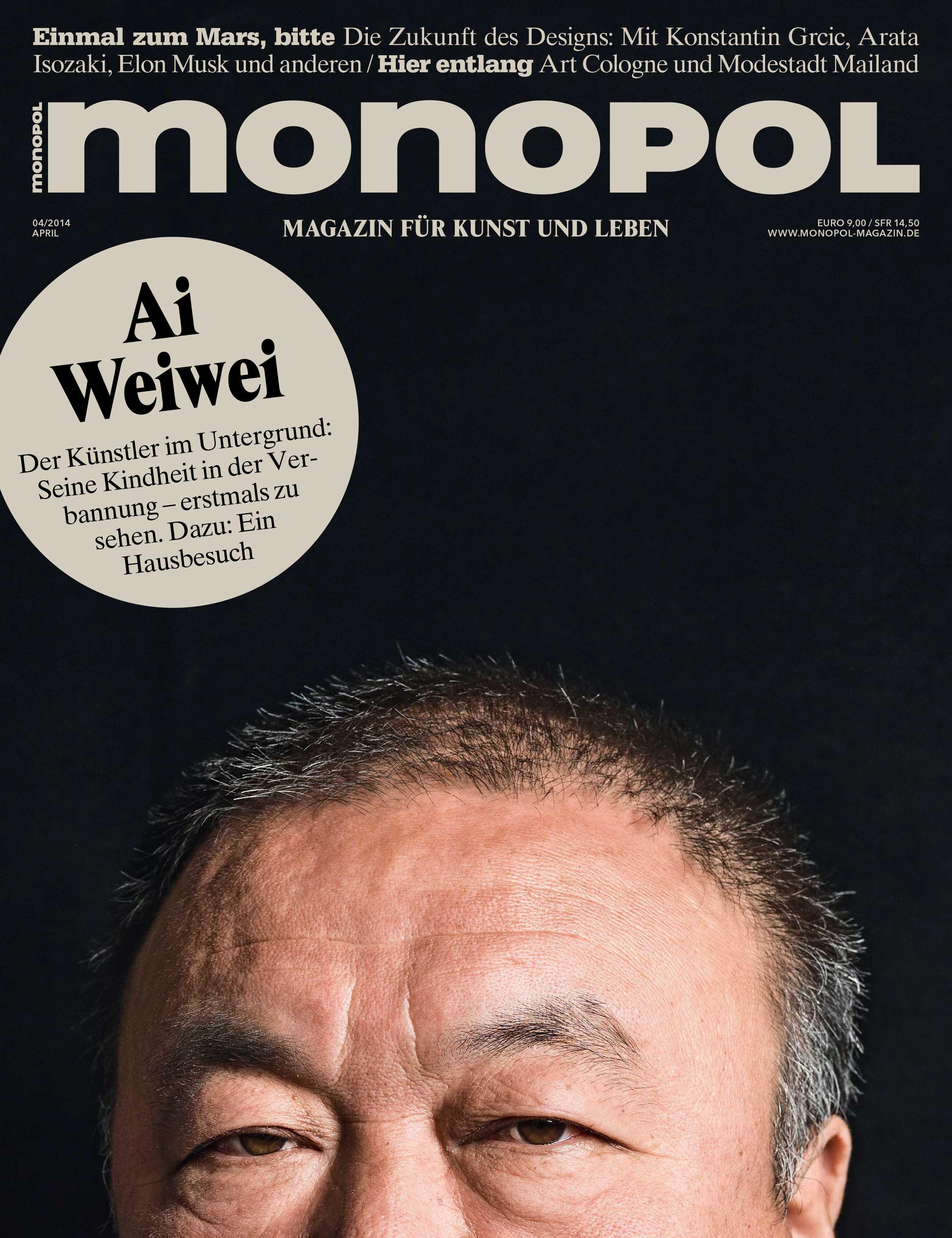 monopol_cover_april