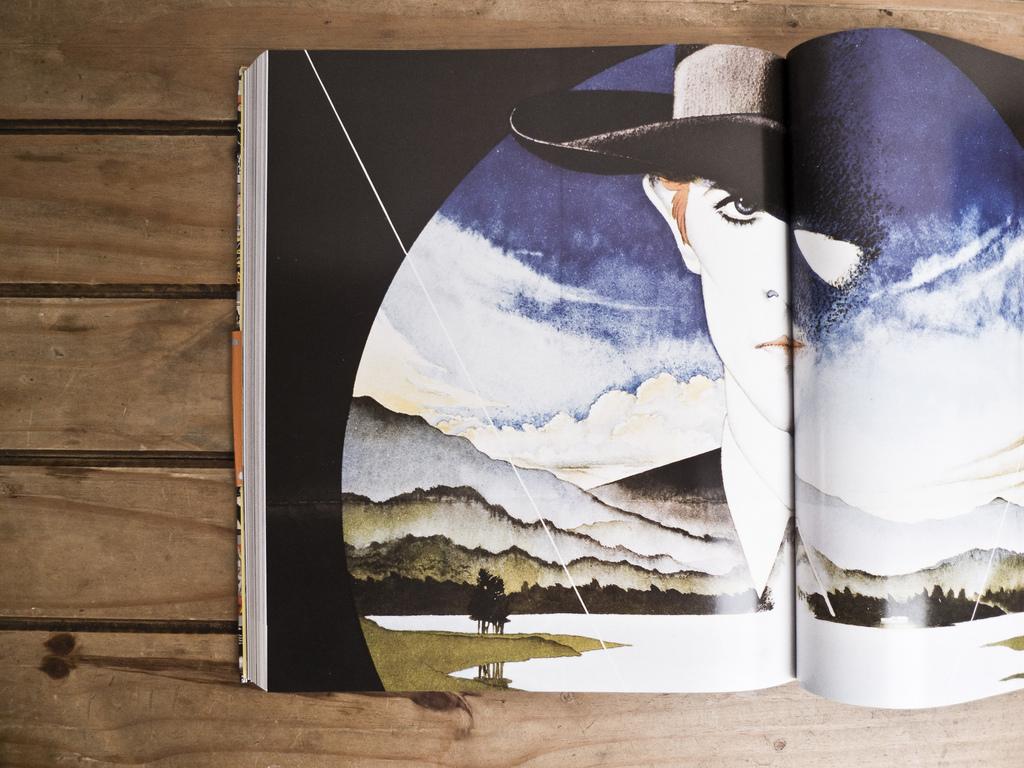 Designers-and-Books-19