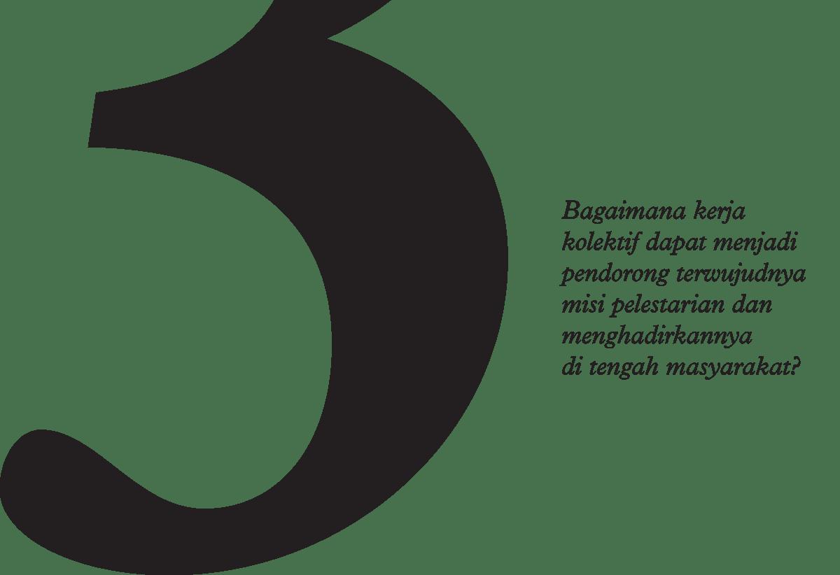 DGIDGDPD-Tur-Surabaya-27