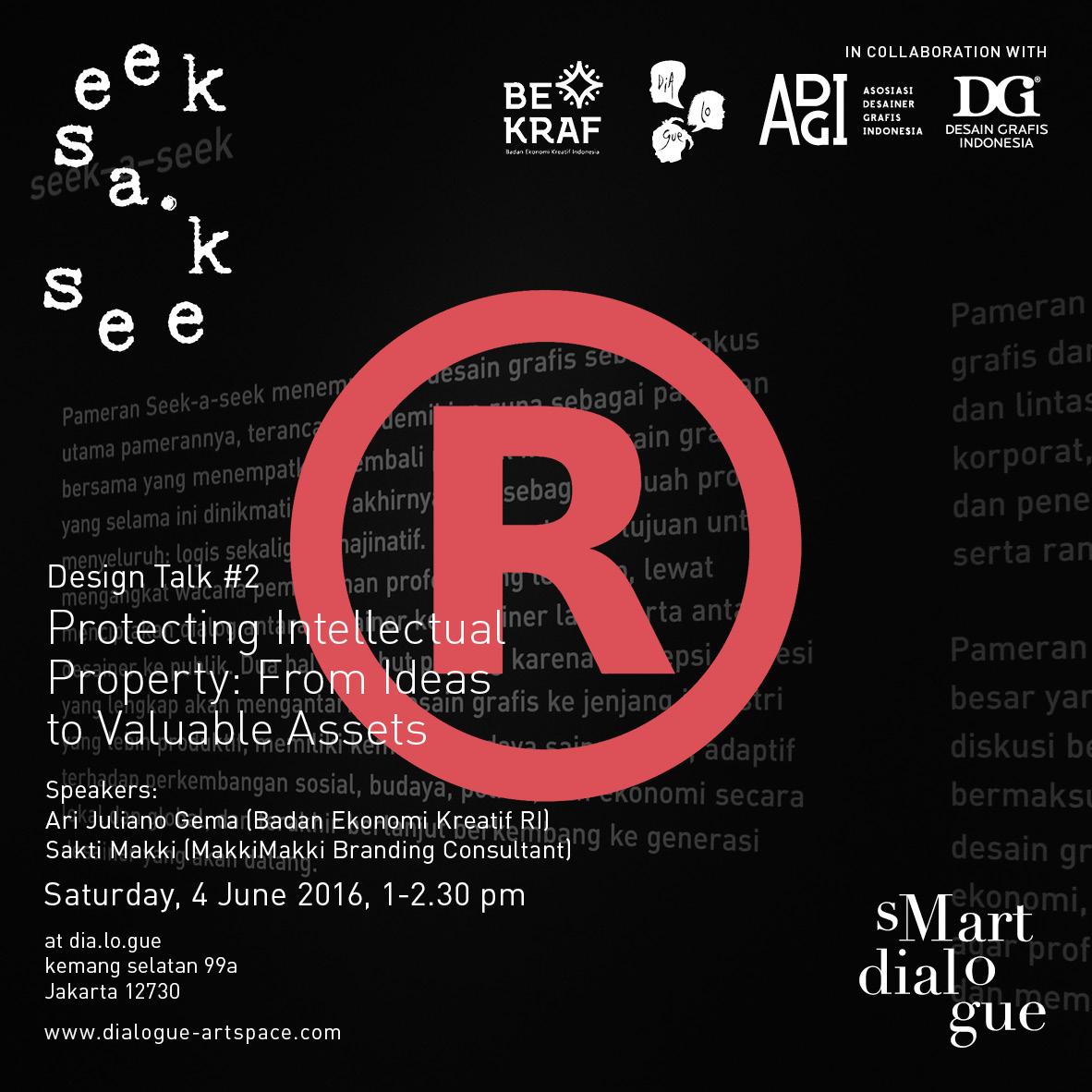 Seek-A-Seek-DesignTalk2-IG