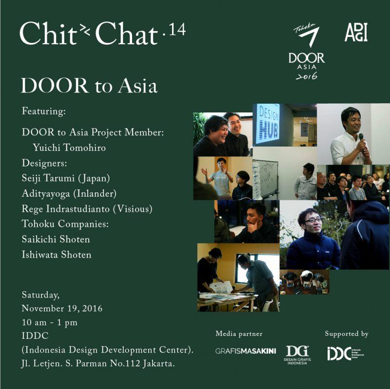 adgi-chit-chat-14_2-02