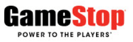 Gamestop Inc. Logo