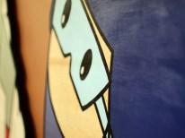 """""""Rocketeer"""" (detail)"""
