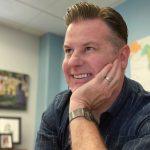 Daniel Gillen, PhD | Statistics – University of California, Irvine 💥👩👩💥