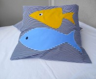 pillow_fish_3