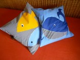 pillows_fish3