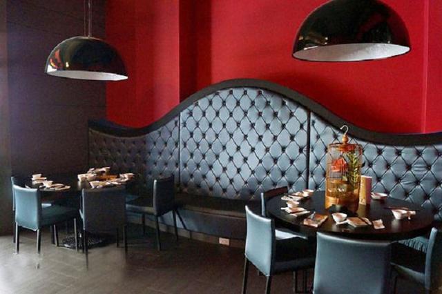 蒸鮮腸粉港式飲茶 (澄清總店) | 24小時線上餐廳訂位 | EZTABLE 簡單桌 - 預訂美好用餐時光