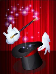 magic-hat-vector_z1Jxylw_