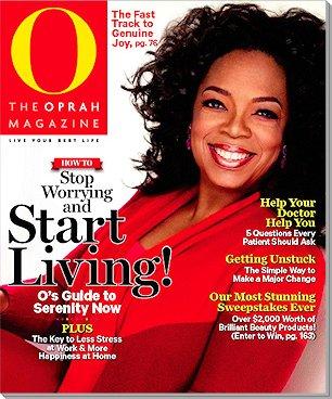Oprah-Magazine-2013-10